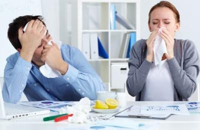 Лечение хронического застарелого кашля