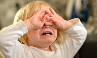Проблема кишечного гриппа у детей
