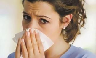 Желудочный кашель