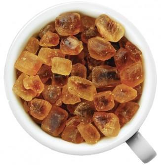 как сделать жженый сахар от кашля рецепт
