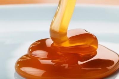 жженый сахар от кашля рецепт