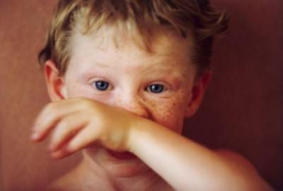 зиртек капли как давать ребенку