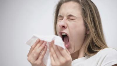 Самое лучшее средство от простуды и гриппа