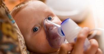 Насморк у ребенка 1 год чем лечить