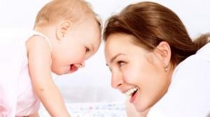 Кашель у трехмесячного ребенка